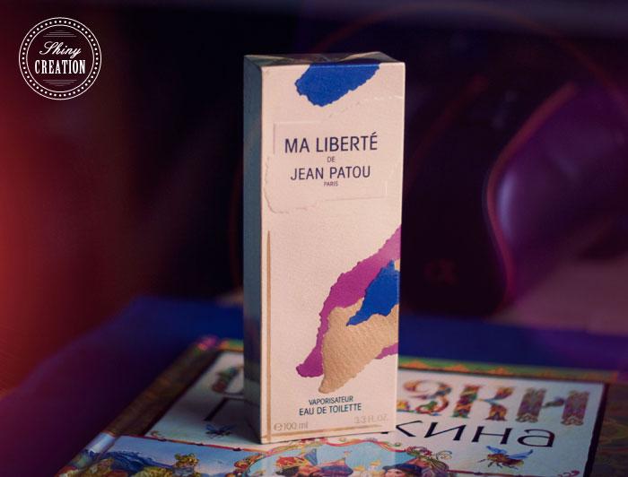 MaLiberte.box700