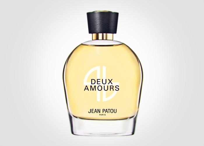 Deux_Amours_Jean_Patou