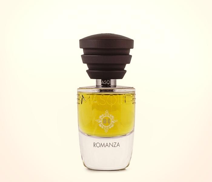 Romanza_bottle