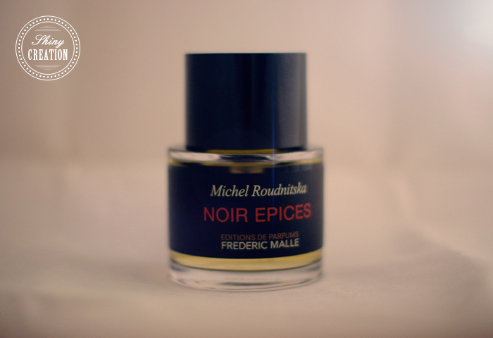 NoirEpices700