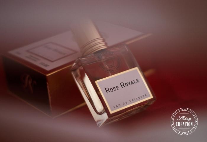 RoseRoyale700