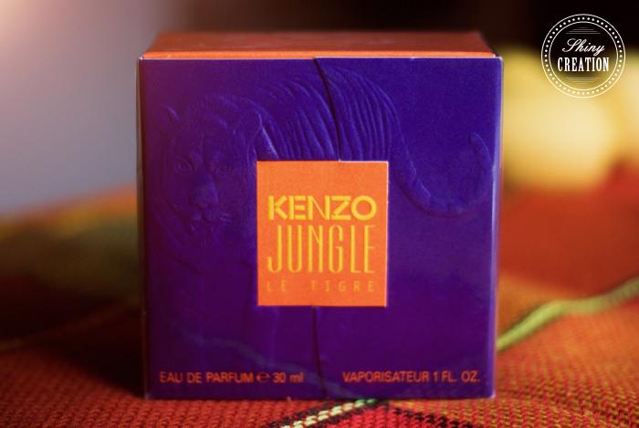 KenzoTigerbox700