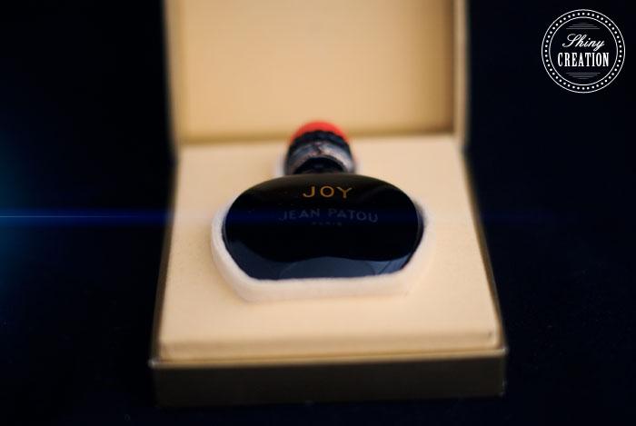 Joy700
