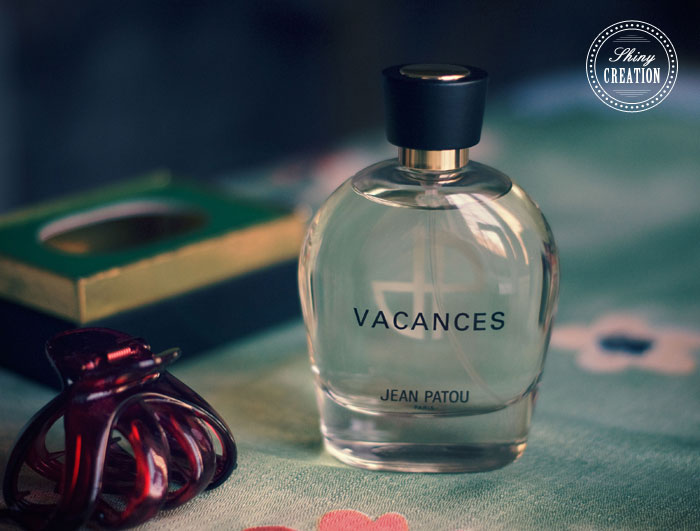 Vacances700