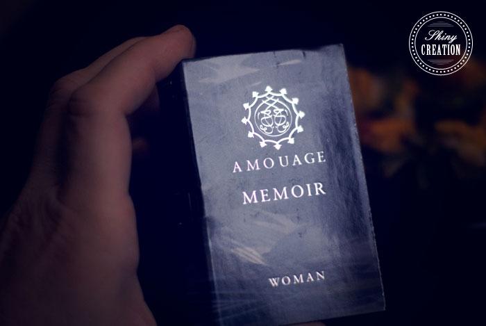 Memoir.sample.700