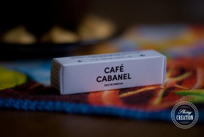 CafeCabanel.sample.700